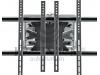 VM-LCD-812 - UCHWYT ŚCIENNY DO TV :: UCHYLNO-OBROTOWY