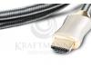 Провод HDMI PREMIUM