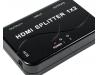 Сплиттеры HDMI PREMIUM